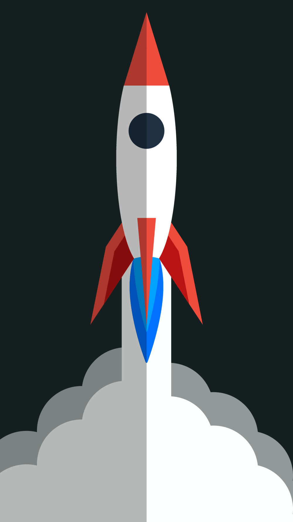 rocket-1954808.png