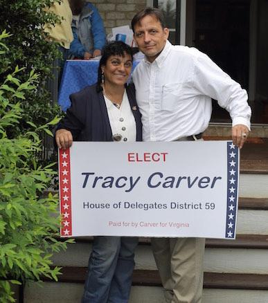 Tracy Carver.jpg