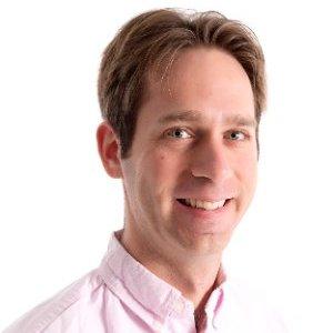 David Freeman, LinkedIn