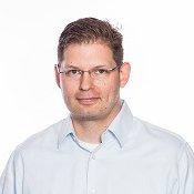 Paul Rockwell, LinkedIn