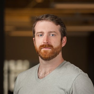 Ryan McGeehan, HackerOne