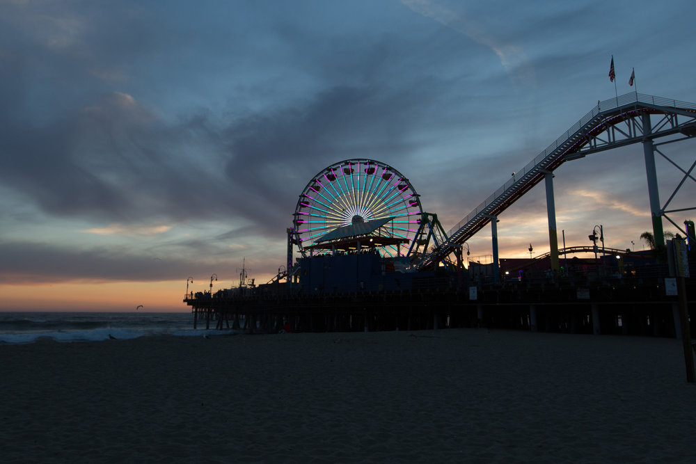 Santa Monica Pier before after 1-6371-2.jpg