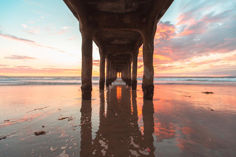 Manhattan Beach 1-14-2017-3893.jpg