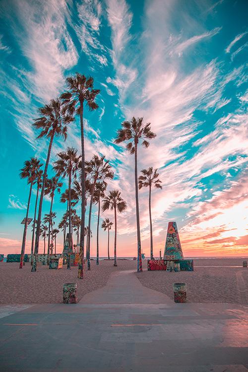 Darin Tang - @debodoes - Colorful Sunsets-small.jpg