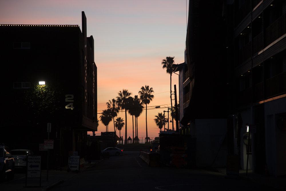 Venice Beach 1-10-2018 - Before-9922.jpg