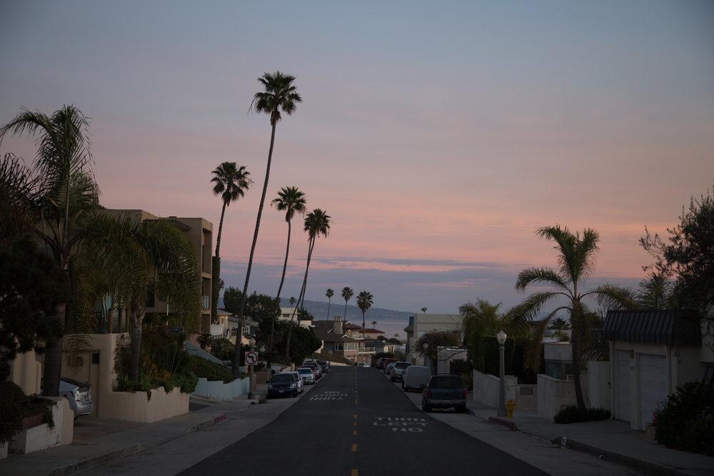 Playa Del Rey 3-4-2018 - Before-0023.jpg