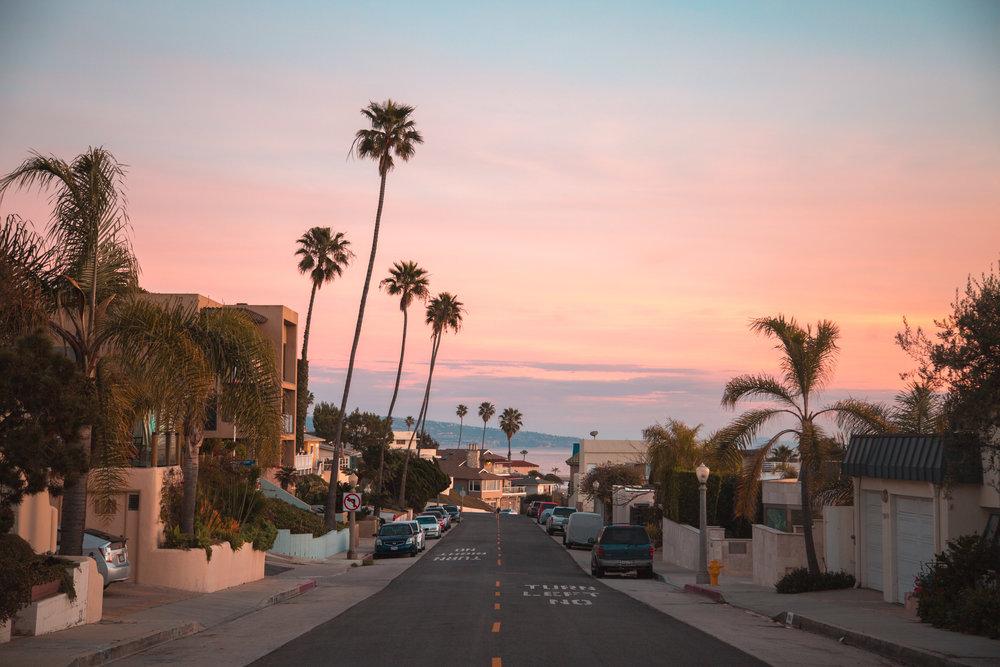 Playa Del Rey 3-4-2018 - After-0023.jpg