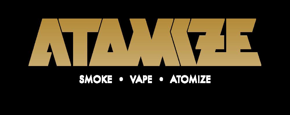 ATOMIZE-LogoLockupOnDark-v1-05.png