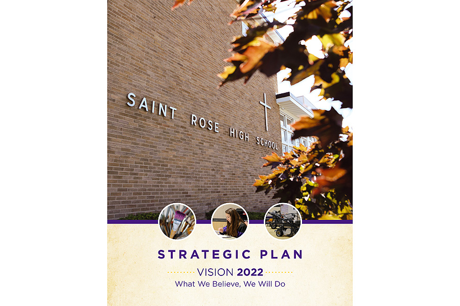 SRHS_Strategic_Plan-1.jpg