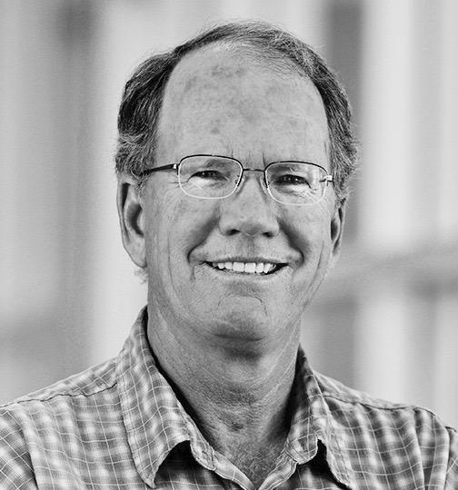 David Goeddel, Ph.D.