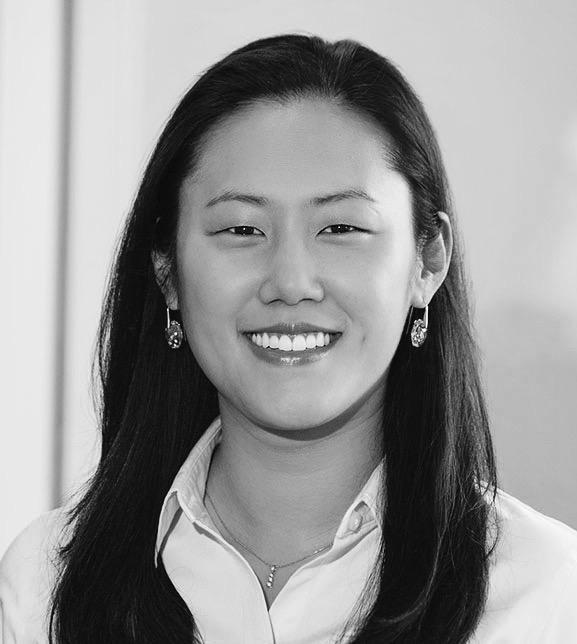 JJ Kang, Ph.D.