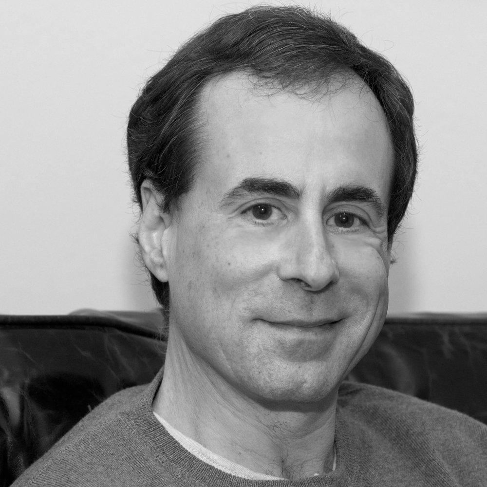 Mark Kay, M.D., Ph.D.