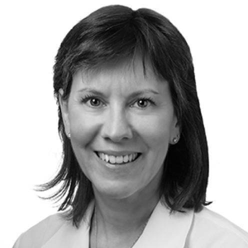 Elizabeth McNally, M.D., Ph.D.