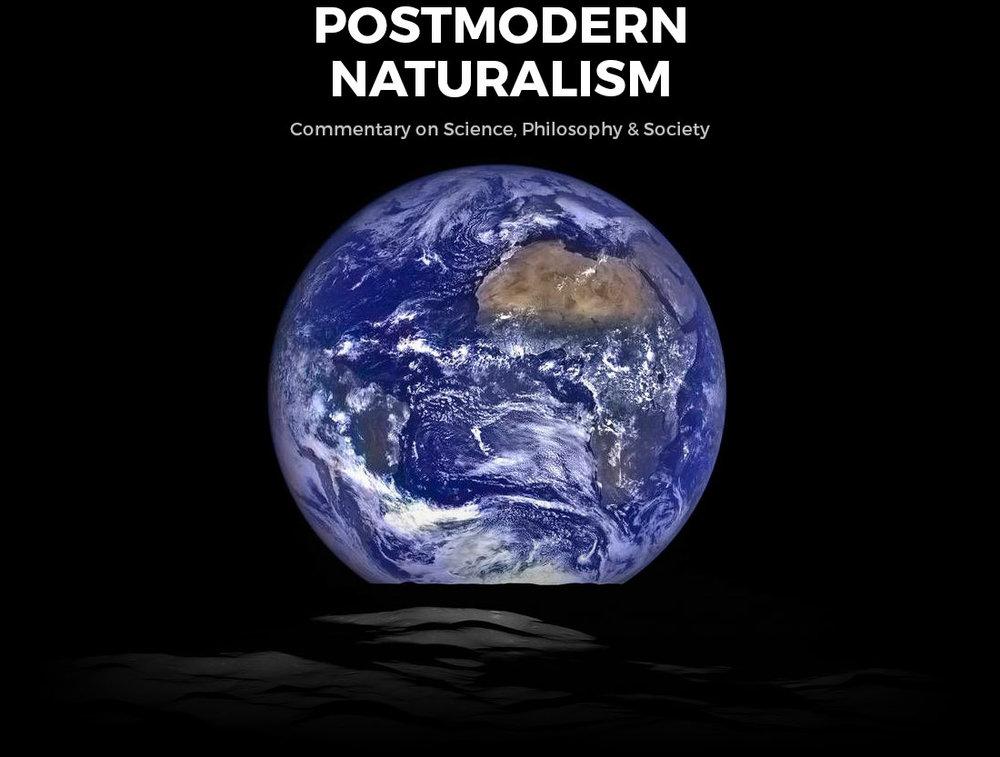 Postmodern Speaking. Values