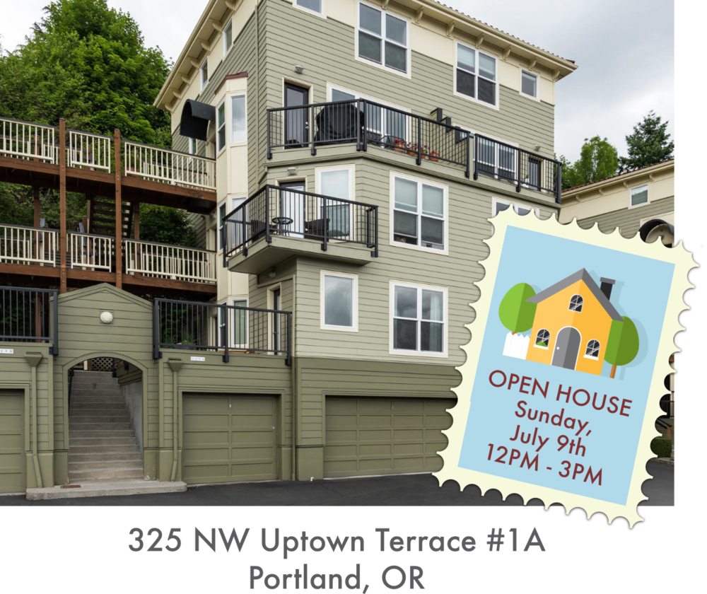 325+NW+Uptown+Terrace+Portland-MLS_Size-002-16-Front+Exterior-1920x1440-72dpi.jpg