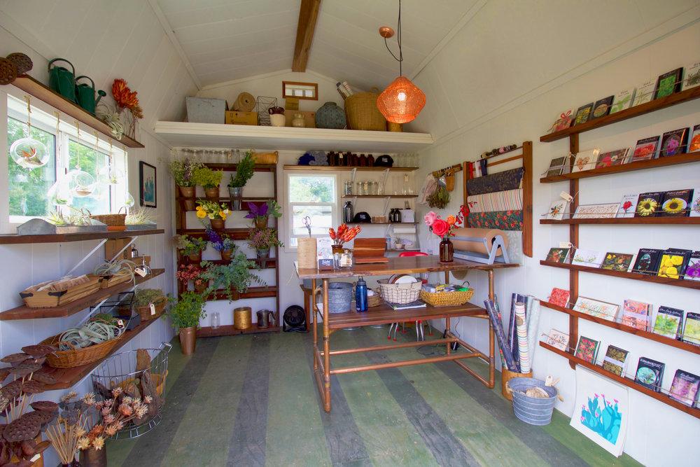 Pescadero Flowery Inside Shop.jpg