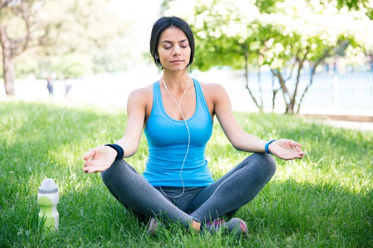 meditatingwithsound.jpg