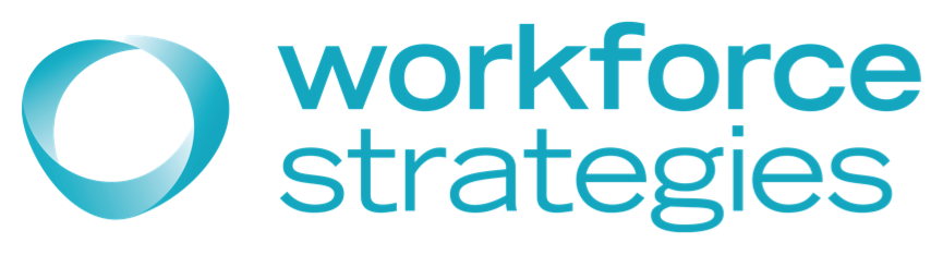 Workforce Strategies