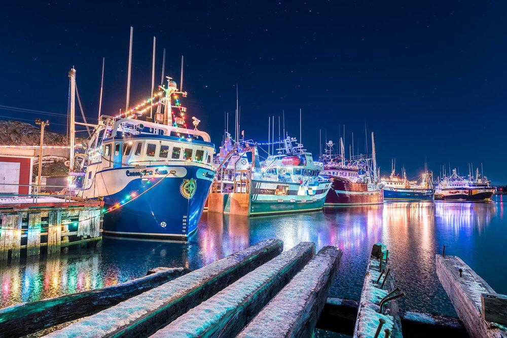 Port de Grave boats 2016 2 - 1500px.jpg
