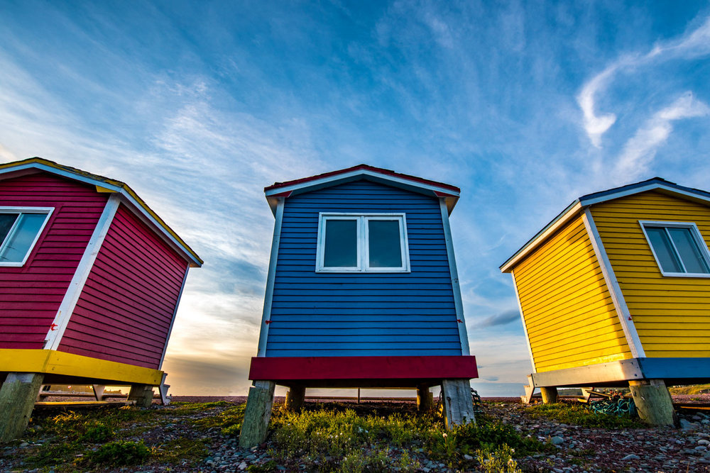 three sheds - 1500px.jpg
