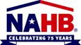 logo - nahb_header.png