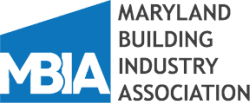 logo - maryland builders.png