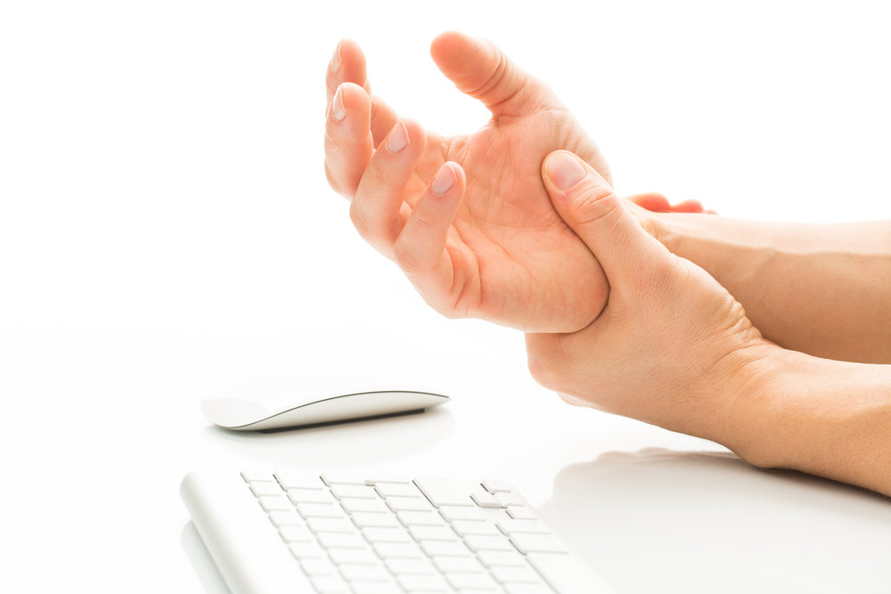 Carpal Tunnel Syndrome | Numbness, Tingling, Burning in Hand