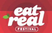 Eatrealfestival.png