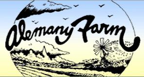 AlemanyFarm.png