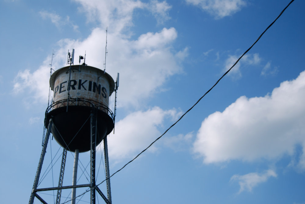 perkins-water-tower.jpg