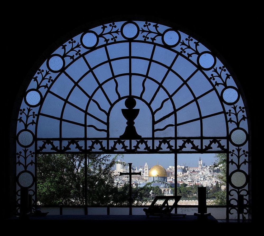 1024px-Jerusalem_Dominus_flevit_BW_1.jpg