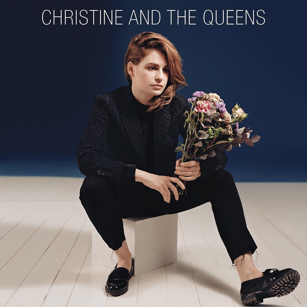 christine-and-the-queens.jpg