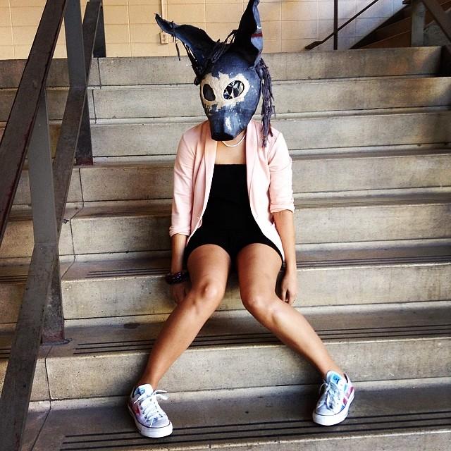 animalmask.jpg