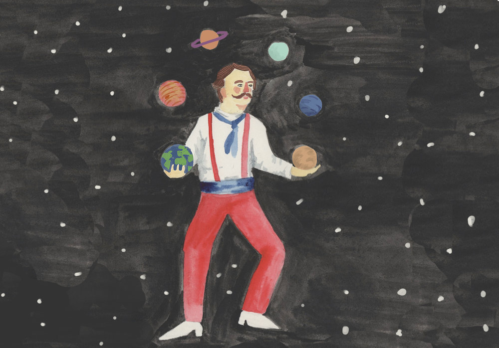 bill-nye-illo-6-gravity-cropped.jpg