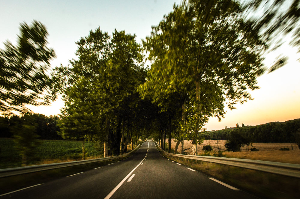road-street-driving-hurry.jpg