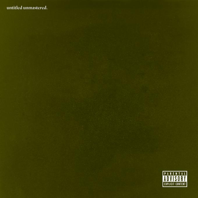 kendrick-lamar-untitled-unmastered-album-cover.jpeg