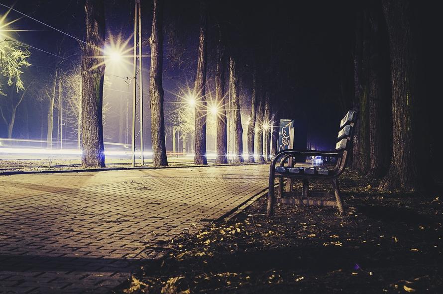 night-8771-large.jpg