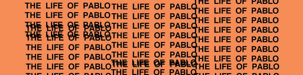 Kanye-West-The-Life-of-Pablo-album-art-best-of-2016-so-far-billboard-1000