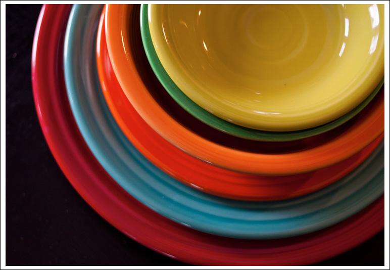 fiestaware-stack001.jpg