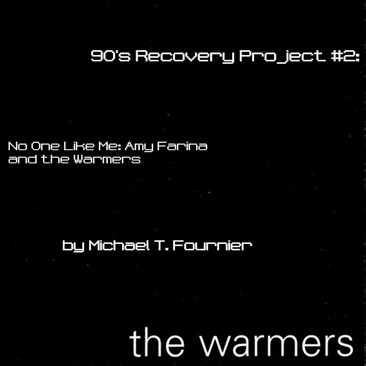 90s_2_warmers