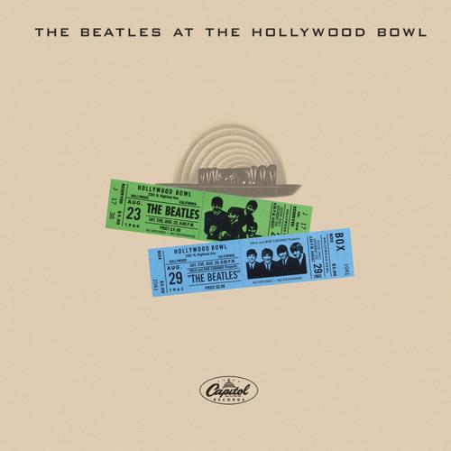 beats-2-1977