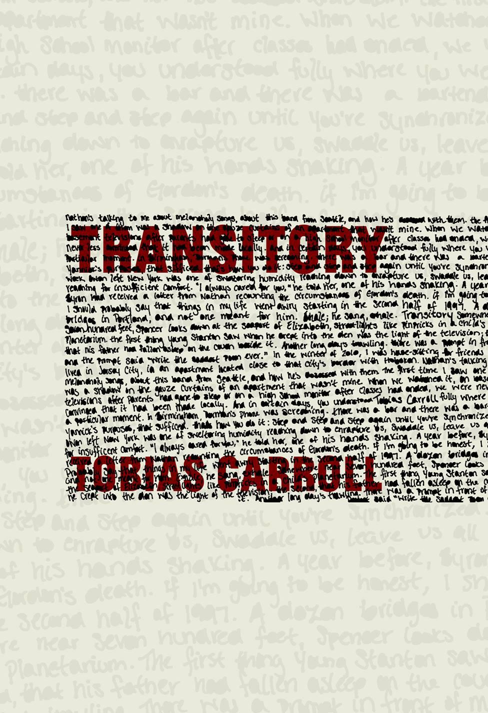 TransitoryCoverFront.jpg