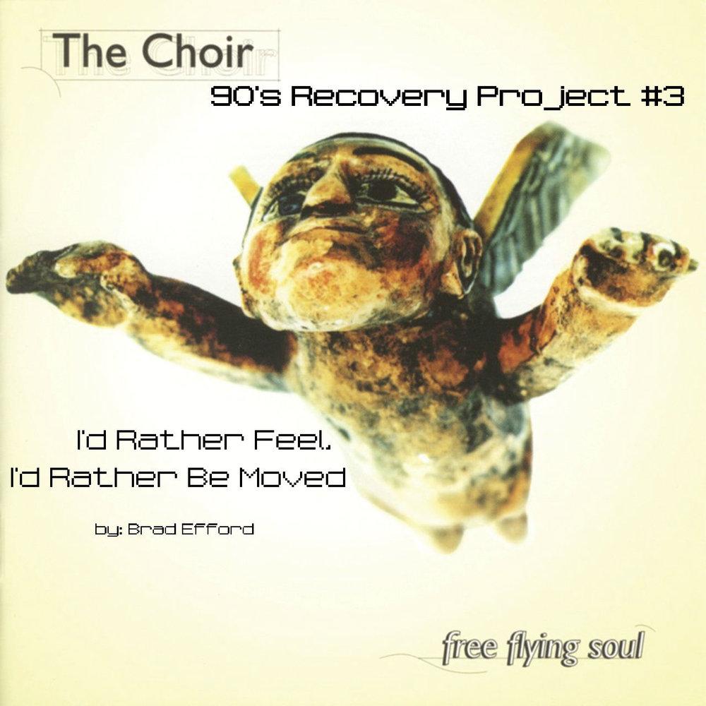 choir_image_efford.jpg