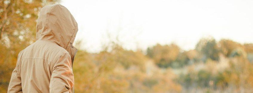 pexels-photo-large-e1477517198362.jpg