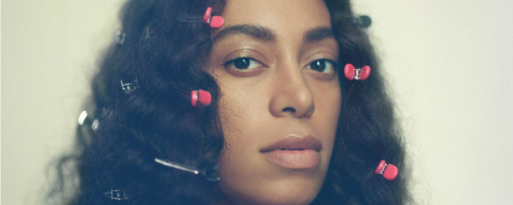 solange_cover-1475240092-1000x1000