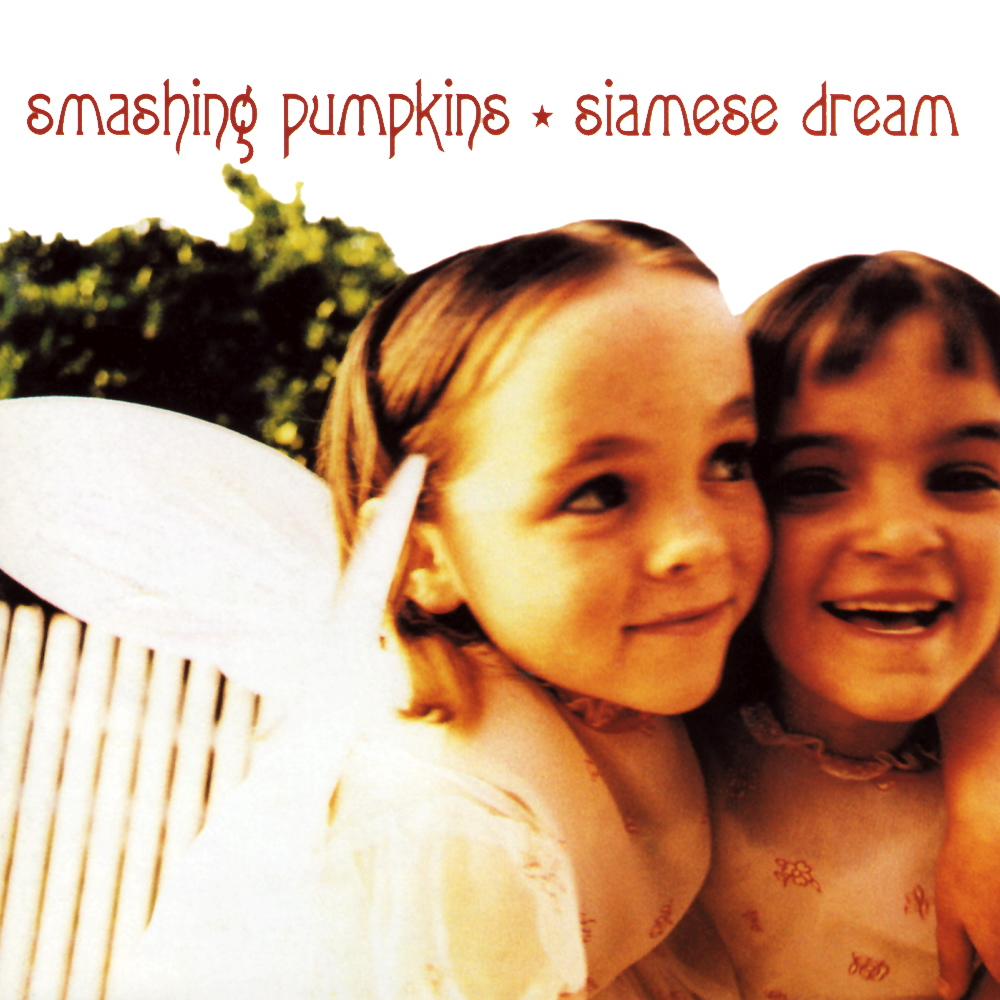 100_siamese_dream.jpg