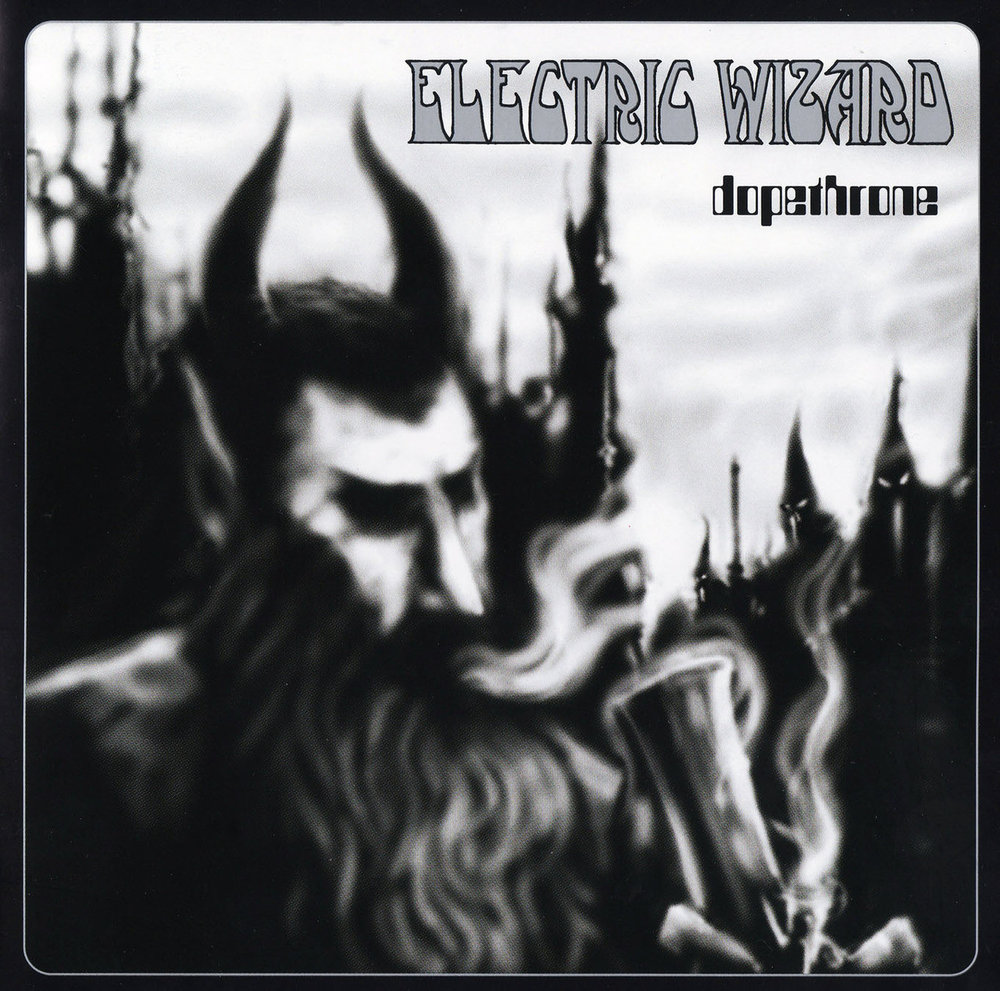 dopethrone_wizard.jpg