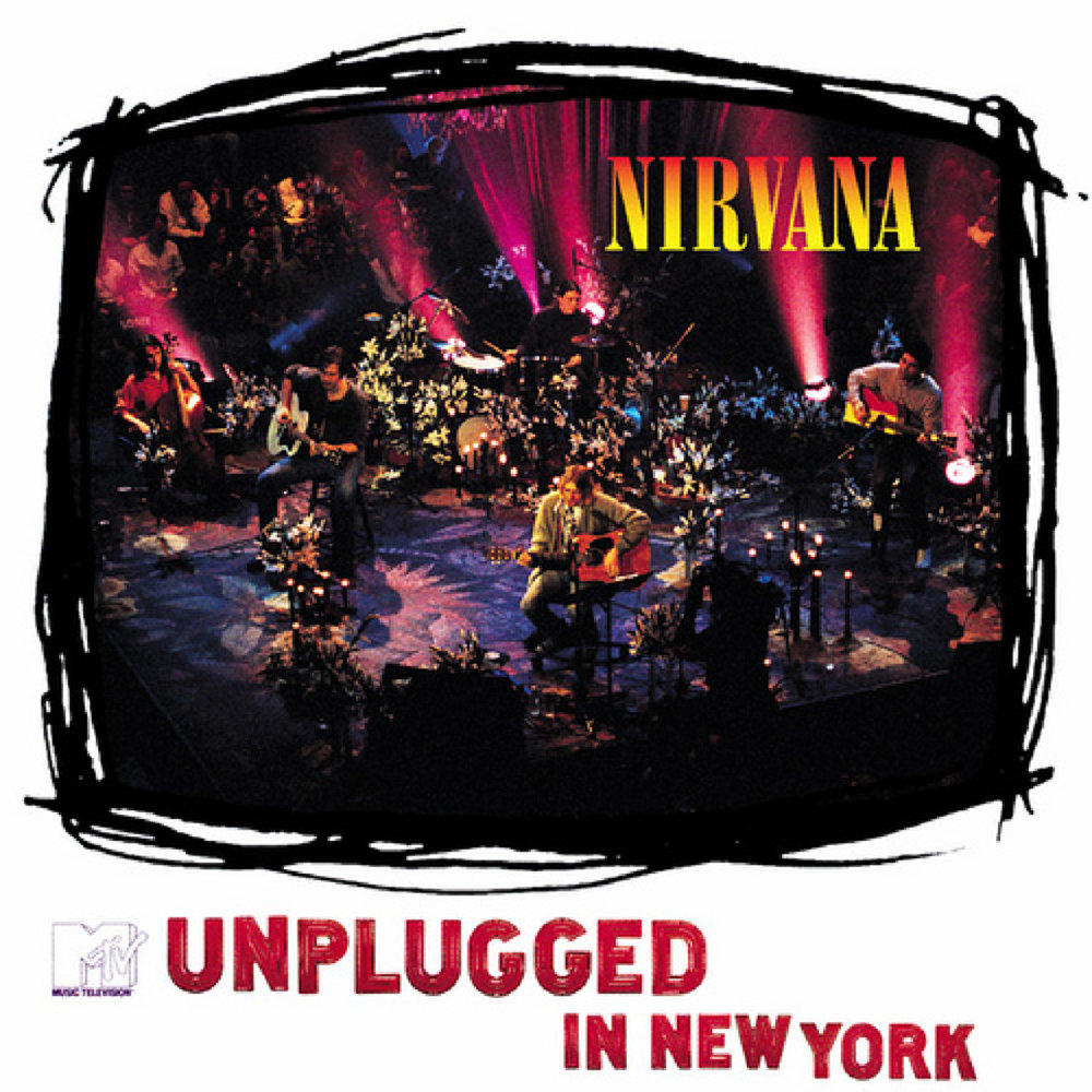 nirvana_unplugged.jpg