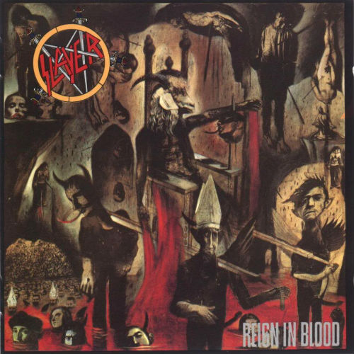 28 Reign in Blood.jpg