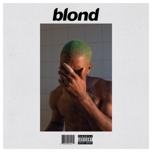 25 Blonde.jpg